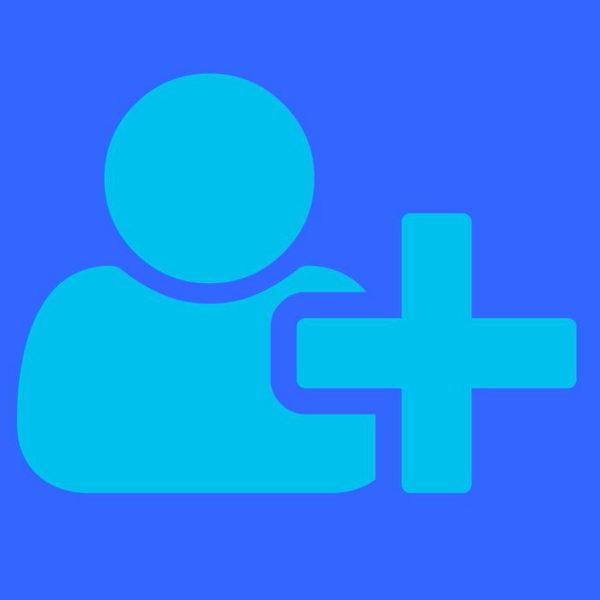 HSV_Box_Mitglied