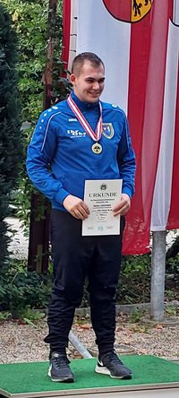 2021 SM Stefan Lerchner 7