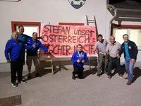 2021 SM Stefan Lerchner 3